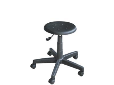Промышленный полиуретановый стул элит-декор полиуретановый декор москва