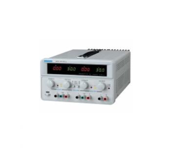 MPS-3005LK-3